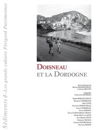 Romain Bondonneau et Enora Boutin - Doisneau et la Dordogne.