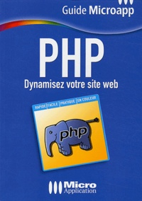 Deedr.fr PHP Image