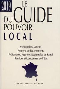 Le guide du pouvoir local.pdf