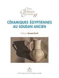 Corridashivernales.be Céramiques égyptiennes au Soudan ancien - Importations, imitations et influences Image