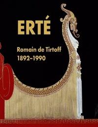 Erte : Romain de Tirtoff (1892-1990).pdf