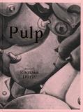 Romain Duris - Pulp.