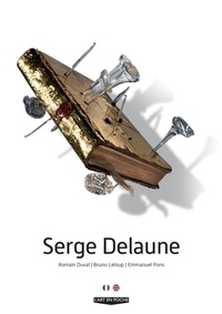 Romain Duval et Bruno Leloup - Serge Delaune.