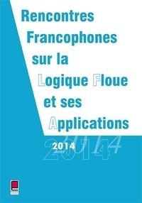 Rencontres francophones sur la logique floue et ses applications.pdf