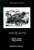 Romain Fustier - Infini de poche.