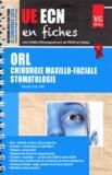 Romain Gaillard - ORL Chirurgie maxillo-faciale Stomatologie.