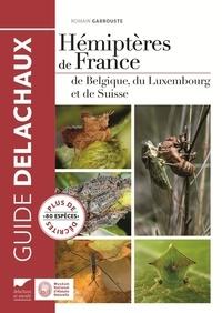 Hémiptères de France, de Belgique, du Luxembourg et de Suisse.pdf