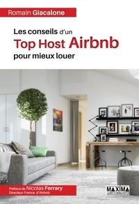 Blackclover.fr Les conseils d'un Top Host Airbnb pour mieux louer Image