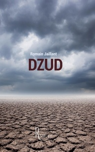 Romain Jaillant - Dzud.