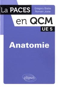 Corridashivernales.be Anatomie UE5 Image