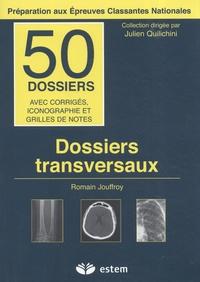 Dossiers transversaux.pdf