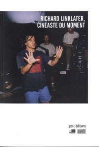 Richard Linklater, cinéaste du moment.pdf