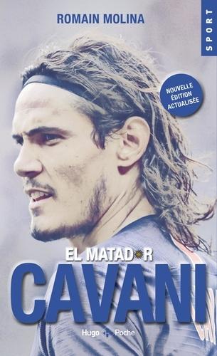 El matador Cavani  édition revue et augmentée