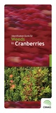Romain Néron et Jean-Pierre Deland - Identification Guide for Weeds in Cranberries.