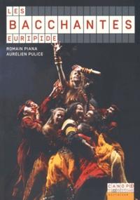 Les Bacchantes, Euripide.pdf