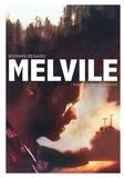 Romain Renard - Melvile  : L'histoire de Samuel Beauclair.