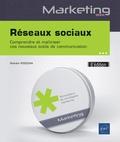 Romain Rissoan - Réseaux sociaux - Comprendre et maîtriser ces nouveaux outils de communication.