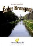 Romain Rolland - Colas Breugnon.