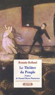 Romain Rolland - .