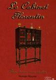 Romain Rouvier - Le Cabinet Florentin - Mon dernier ange gardien.