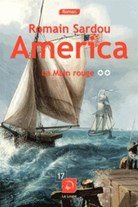 Ouvrir le téléchargement du livre électronique America Tome 2 in French ePub DJVU CHM 9782848684819