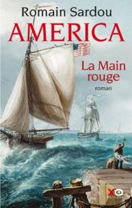Livres avec téléchargements gratuits de livres électroniques disponibles America Tome 2 9782845635005 in French