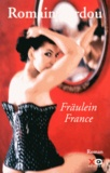 Romain Sardou - Fräulein France.