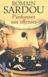 Romain Sardou - Pardonnez nos offenses.