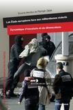 Romain Sèze - Les Etats européens face aux militantismes violents - Dynamique d'escalade et de désescalade.