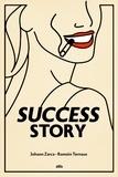Romain Ternaux et Johann Zarca - Success story.