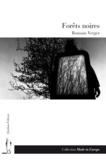Romain Verger - Forêts noires.