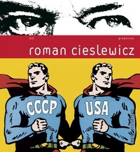 Roman Cieslewicz - Roman Cieslewicz.