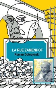 La rue Zamenhof.pdf