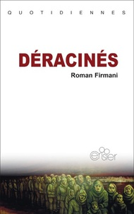 Roman Firmani - Déracinés.