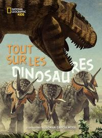 Tout sur les dinosaures.pdf