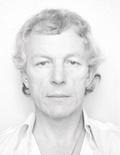 Roman Opalka - Autoportraits 1965 anglais.