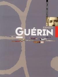 Roman Petroff et Valérie Lagier - Ernest Guérin - Imagier breton.
