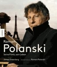 Roman Polanski - Seine Filme, sein Leben.