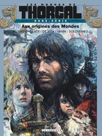 Les mondes de Thorgal Hors-série.pdf