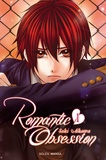 Saki Aikawa - Romantic obsession T01.