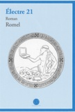 Romel - Electre 21.