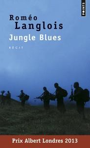 Alixetmika.fr Jungle Blues Image