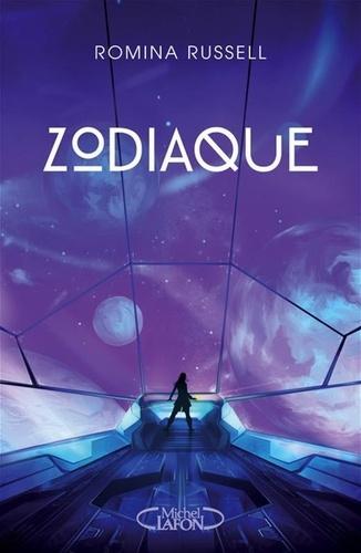 Zodiaque Tome 1 - Format ePub - 9782749927992 - 11,99 €