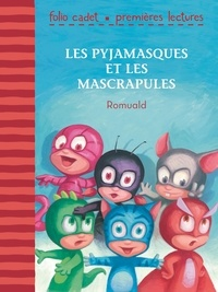 Rhonealpesinfo.fr Les Pyjamasques Image