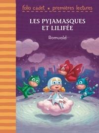 Les Pyjamasques.pdf