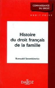 Histoire du droit français de la famille.pdf