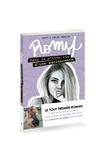 Romy - Romy - Dans la p'tite vie d'une adolescente.