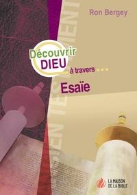 Découvrir Dieu à travers Esaïe.pdf