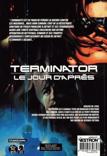 Terminator : le jour d'après
