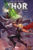 Thor Marvel Now T03.
